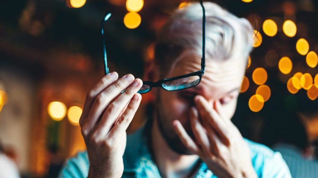 Can Crying Make Your Eyelashes Longer? 7 Common Myths, Benefits & Logical Facts About Crying 2 - Daily Medicos
