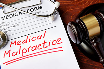 How Long to Sue For Medical Malpractice? [Detailed Guide] 4 - Daily Medicos