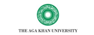 Aga Khan Medical Aggregate Calculator 1 - Daily Medicos