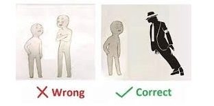 How To Talk To Short People 4 - Daily Medicos