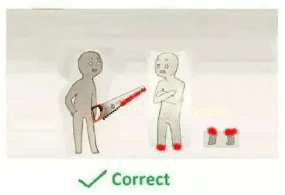 How To Talk To Short People 8 - Daily Medicos