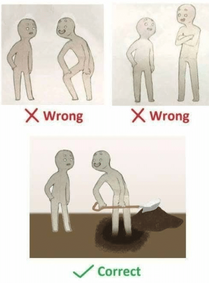 How To Talk To Short People 2 - Daily Medicos