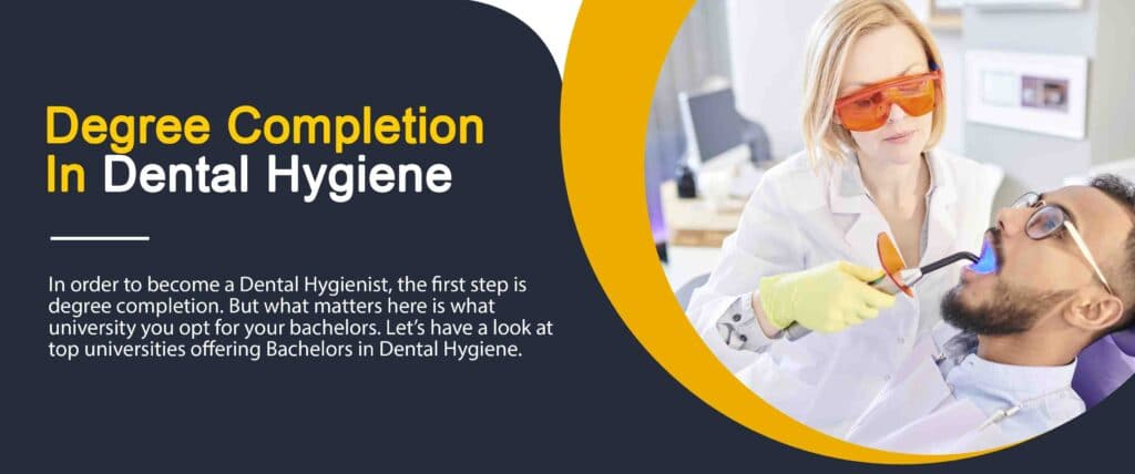 Roadmap To Become Dental Hygienist In Pakistan 2 - Daily Medicos