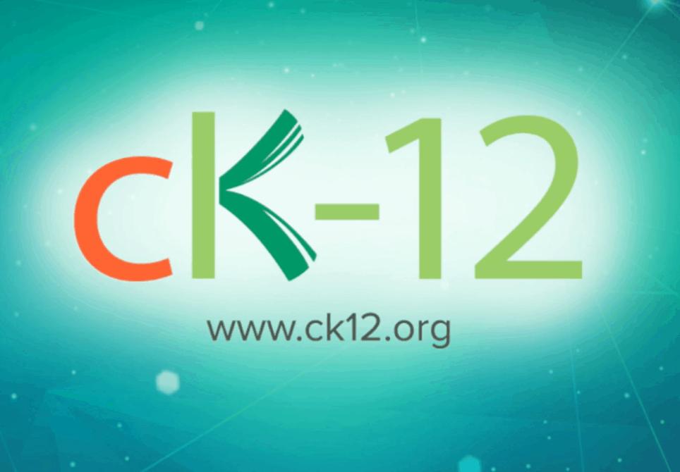 27 Best Online Homeschool Programs Free 4 - Daily Medicos