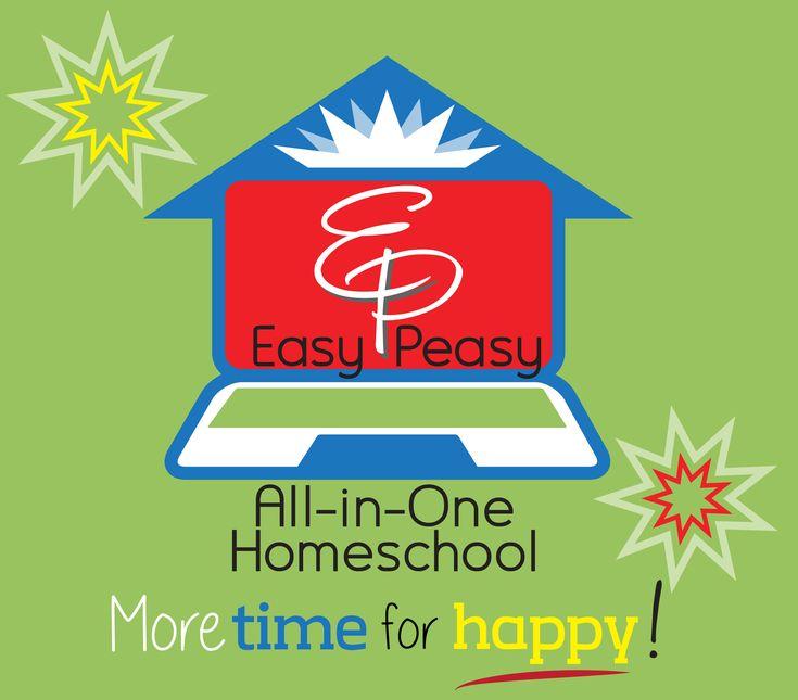 27 Best Online Homeschool Programs Free 2 - Daily Medicos