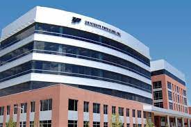 University of Colorado School of Medicine Aurora, CO (Pre Med Programs in Colorado)