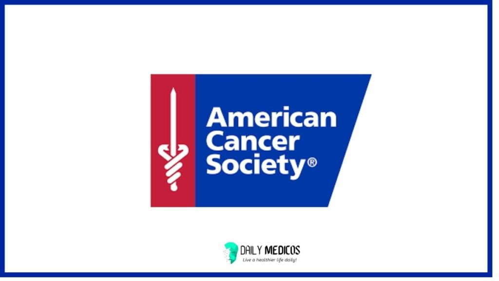 7. CA- A Cancer Journal for Clinicians