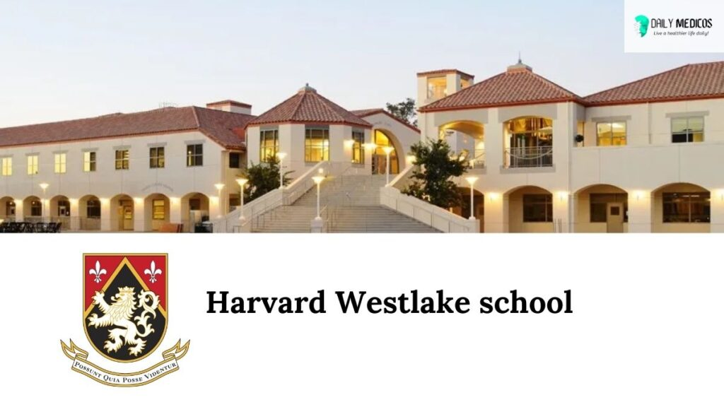 10 Most Expensive High Schools in Los Angeles 5 - Daily Medicos