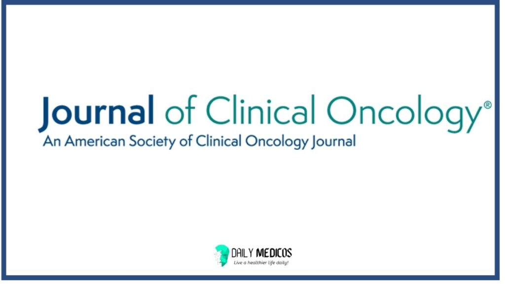 2. Journal of Clinical Oncology