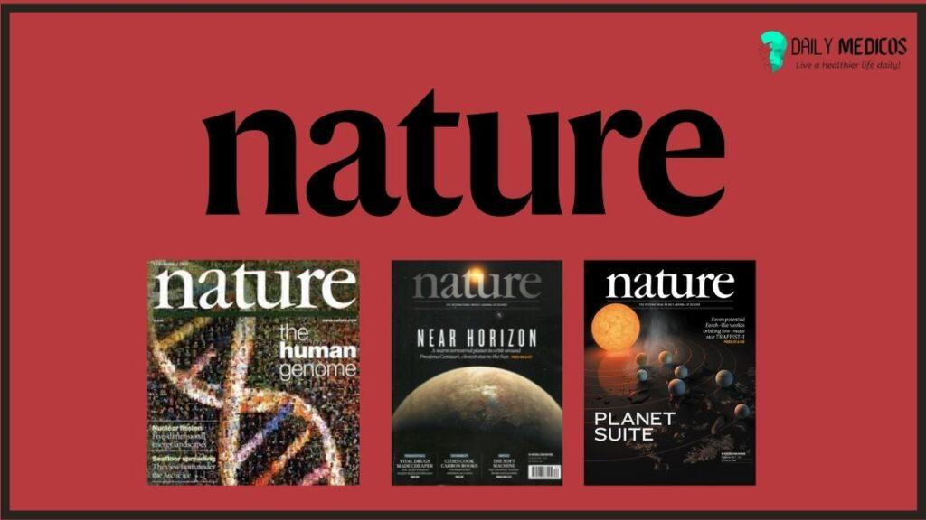 Nature Medical Journal