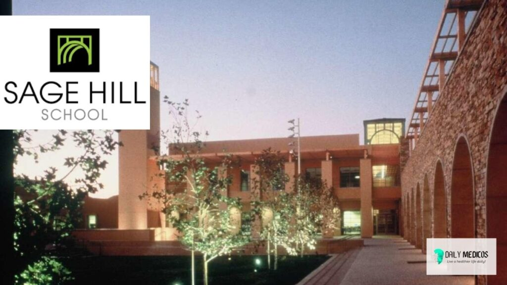 10 Most Expensive High Schools in Los Angeles 3 - Daily Medicos