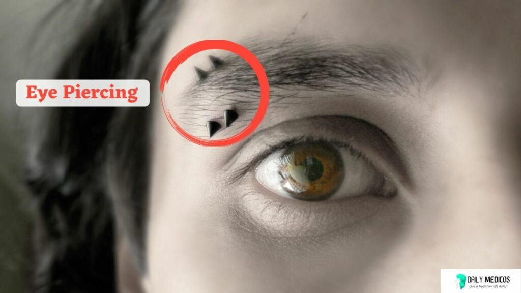 Piercing Gone Wrong? Piercing Aftercare Tips To Follow! 3 - Daily Medicos