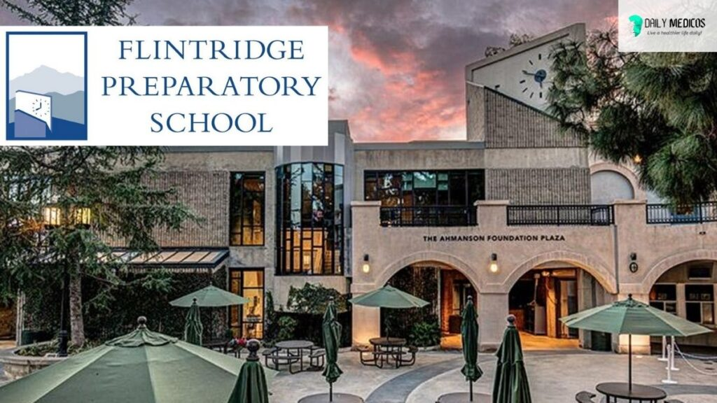 10 Most Expensive High Schools in Los Angeles 6 - Daily Medicos