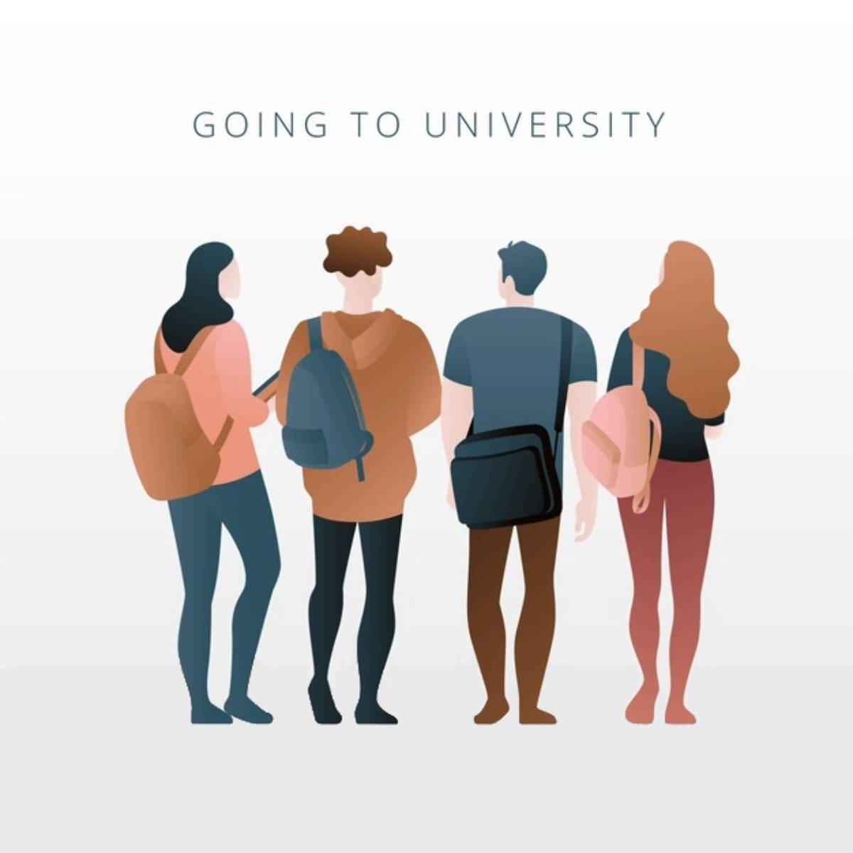 15 Helpful Advice for Students Starting University - Freshman Guide 4 - Daily Medicos