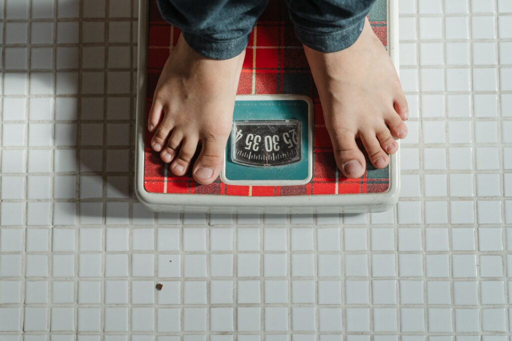 10 Psychology Tips For Weight Loss 6 - Daily Medicos