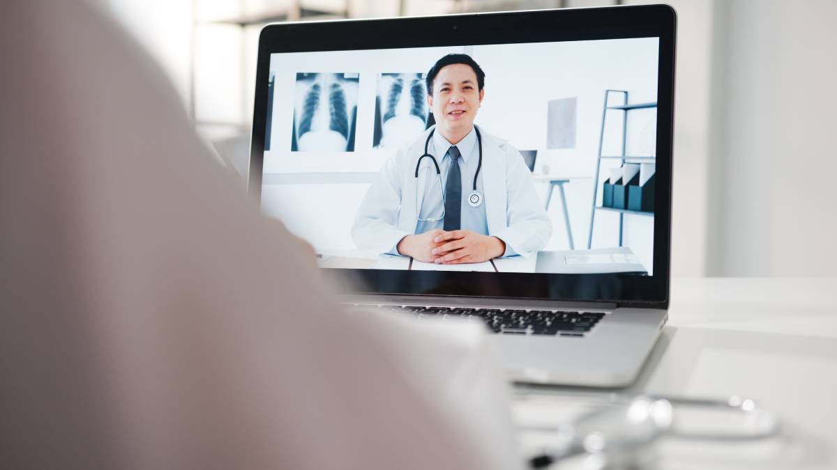 Websites For Getting Free Medical Advice From The Comfort Of Your Own Home Online